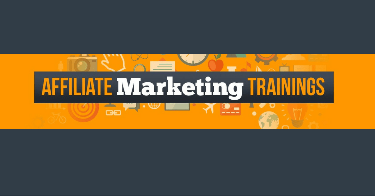 Beginner's guide to affiliate marketing
